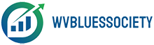 Watch the latest video news of the world on the site wvbluessociety.org